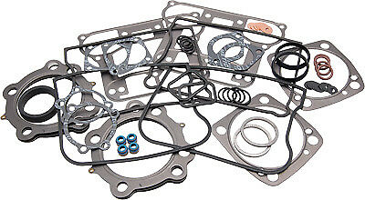 NEW COMETIC C9959 Top End Gasket Kit