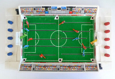Super Cup Football Tabletop game