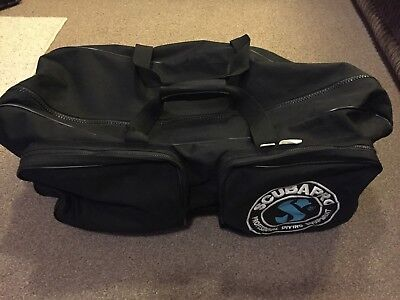 Scuba Pro Carry Bag Large