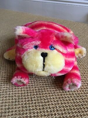 Rare Lifesize Bagpuss in great condition