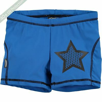 39b4ff8f63db5 MOLO SWIM TRUNKS Norton Boys Designer Swim Shorts 40+ UV Protection ...