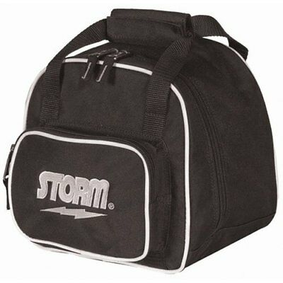 Storm Spare Kit Single Bowling Bag