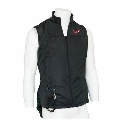 Point Two Soft Shell Gilet Air Jacket size xl CHILDS   eBay