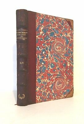 Netherlands Royal Numismatic Society Annual Publication 1906