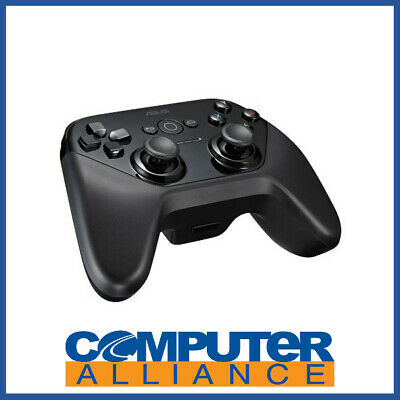 Asus TV500BG Bluetooth Gamepad