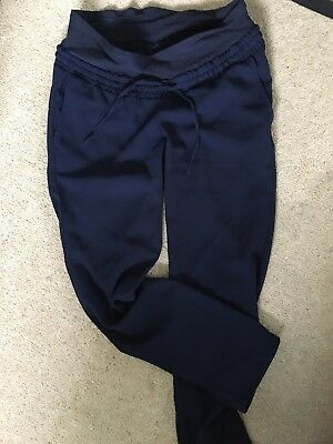 H&M Maternity Trousers 8