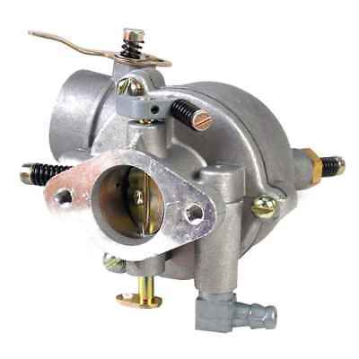 Carburetor For Briggs Stratton 7HP 8HP 9HP Engines 390323 394228 Troybilt Carb