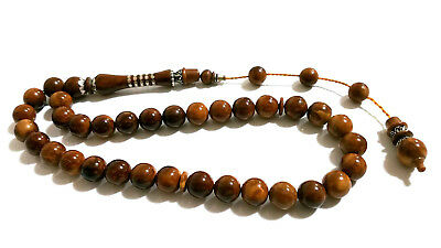 High quality KUKA  Prayer Worry Beads Tasbih Tasbeeh  Masbaha