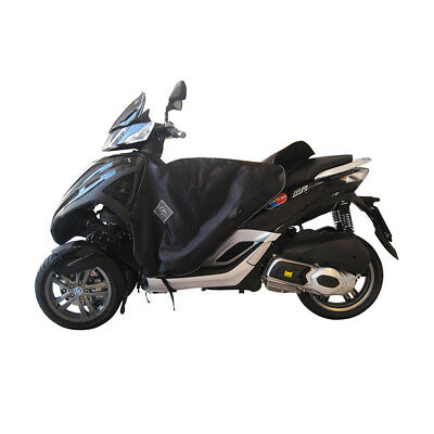 Tucano Urbano Waterproof Leg Cover Termoscud R085 Piaggio MP3 Yourban