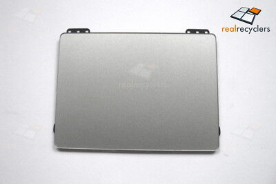 """ Original Trackpad Touchpad MacBook Air 13"""" A1466 Mid 2013 Early 2014 2015 