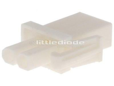 7000-12841-0000000 Connector M12 male PIN5 angled 90° for cable plug x1 pieces