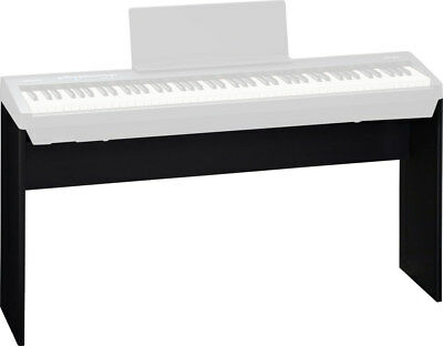 Piano Stand for Roland FP-30-BK