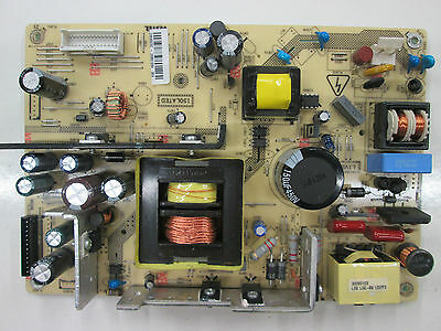 """Power Board 37""""-42"""" (SUITABLE FOR SEVERAL MAKES) 17PW26-5 TV PARTS"""
