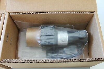 Bodine Electric 24A4BEPM-D3 Gearmotor - NEW