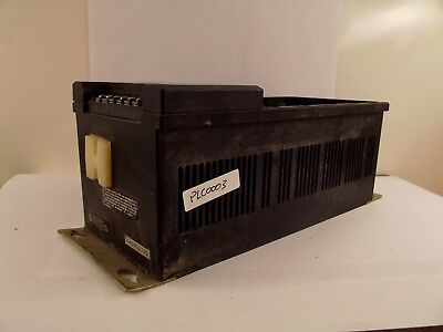 Generalelectric Seriesone Rack And Power Supply