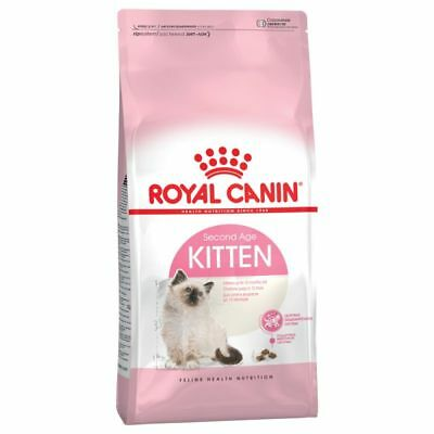 Royal Canin croquettes 10Kg neuf