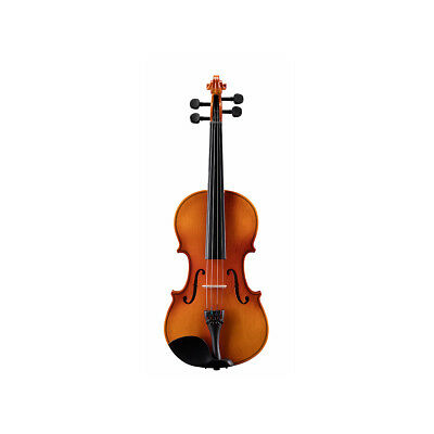 Violino Soundsation Virtuoso Primo Pvi-116
