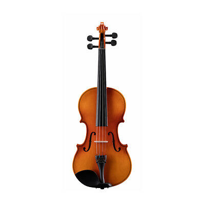 Violino Soundsation Virtuoso Primo Pvi-12