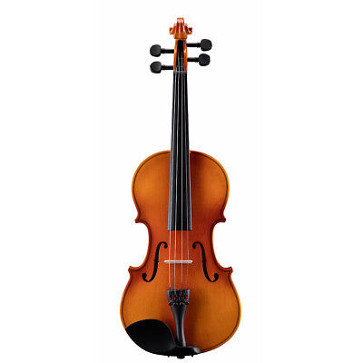 Violino Soundsation Virtuoso Primo Pvi-44