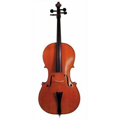 Violoncello Soundsation P601 1/4