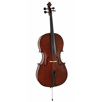 Violoncello Soundsation P401 1/8