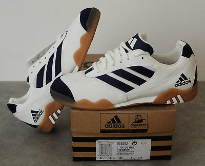 ADIDAS Chaussure hand / volley  STRATOS  T:42 2/3  NEUF