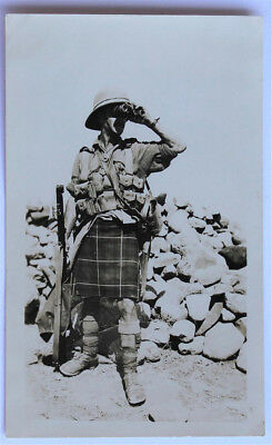 8 x Vintage Military Photographs. India - North-West Frontier - Afghanistan 1930