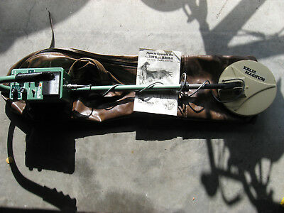 fisher m scope tw 6 manual