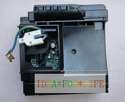 NEW inverter Board For Haier refrigerator EECON VCC3 2456 07 0193525122 T4062 YS