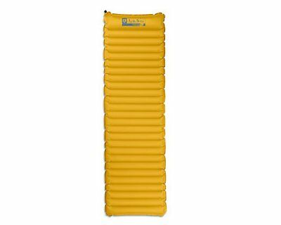Nemo Astro  Air Lite 20R mattress Sleeping Pad
