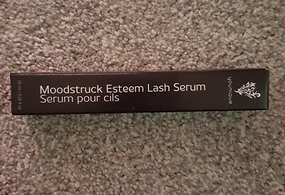 Younique Moodstruck Esteem Lash Serum Brand New