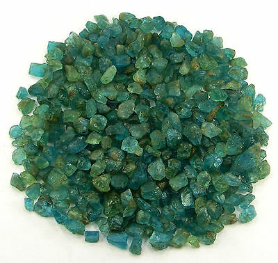 1000.00 Ct Natural Apatite Loose Gemstone Stone Rough Specimen Lot - 6362