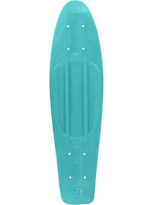 Penny Cruiser Deck Classic Series - 22 Inch Turquoise