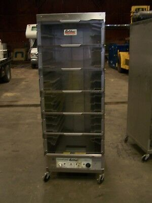 Belshaw Ep18-24 Econo Proofer
