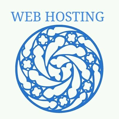 Pro Business SSD Unlimited Domain Wordpress Web Hosting Service 16 months
