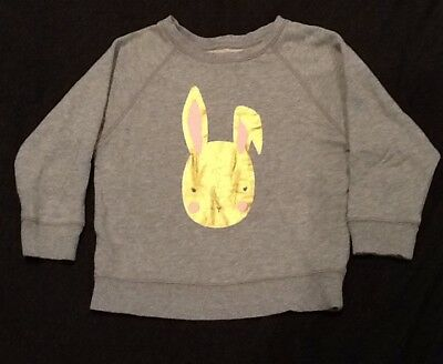 Girls Country Road Sweater Size 6 EUC