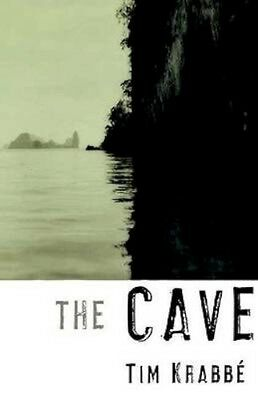 NEW The Cave by Tim Krabbe BOOK (Paperback) Free P&H