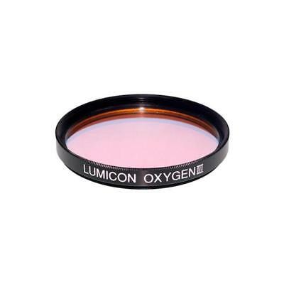 Lumicon O III Nebelfilter 2""