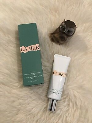 LA MER The Reparative Skintint - spf 30 - 40 ml NEU