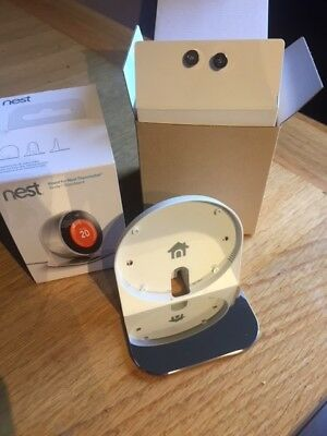 Official Stand for NEST Learning Thermostat, 2nd Generation