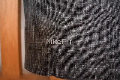 Nike Grey Men's Ski/Snowboard Trousers Size XL