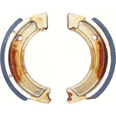 Trommelbremse Bremsbacken MCS 960 Yamaha PW brake shoes MCS960