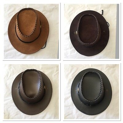 Kids Size Fancy Cowboy/cowgirl hat /hats Party/costume Classic Western Hat