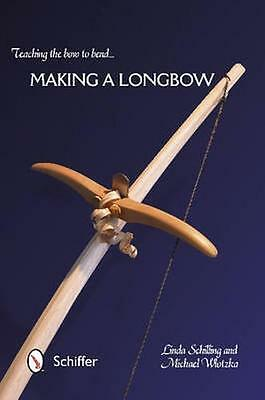 NEW Teaching The Bow To Bend by Linda Schilling BOOK (Paperback) Free P&H