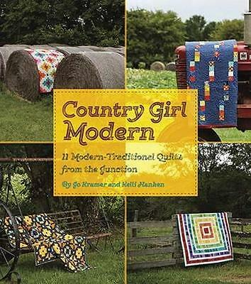New Girl For Sale By Lara Mcdonnell Book Paperback Free Ph