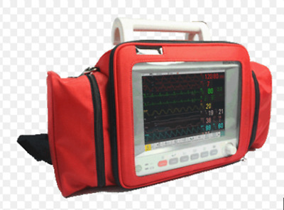 Carrying Bag for M-50 Monitor 01.56.465092-10