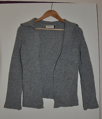 Gilet Zadig et Voltaire Taille 2