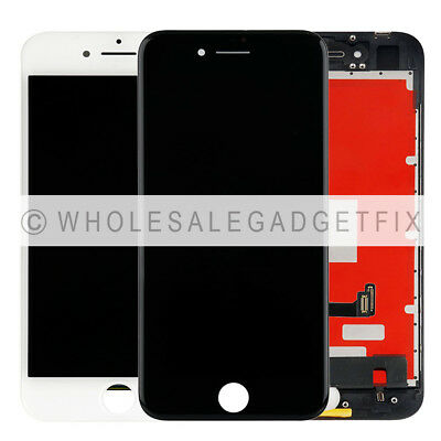 USA LCD Display Touch Screen Digitizer Replacement Parts For Iphone 8 | 8 Plus