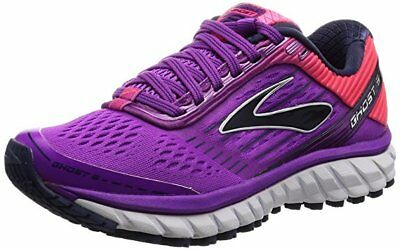 Brooks Women's Ghost 9 Running Shoes Size 6.5