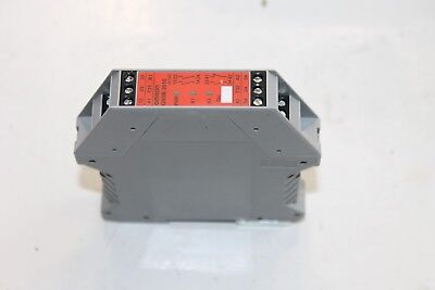 OMRON G9SB-3010 Safety Relay Unit